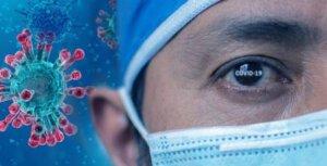 התחלואה עולה. רפואה לישראל
